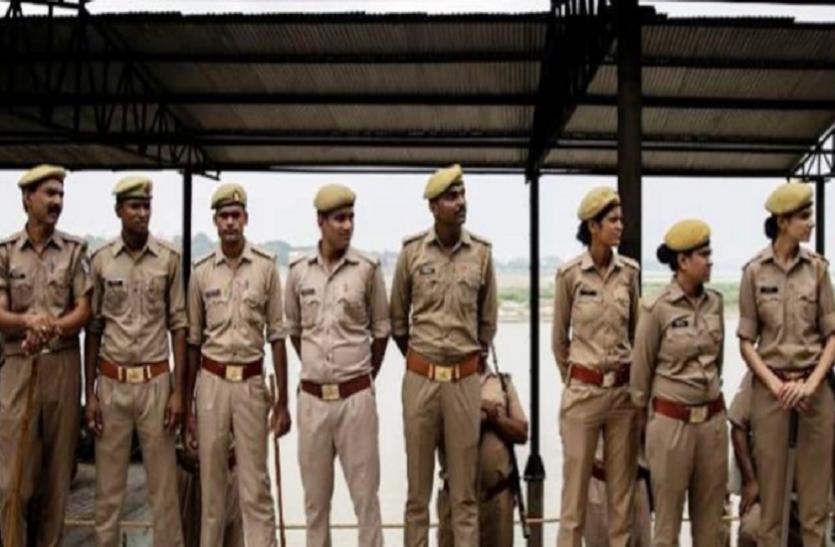 Sarkari Naukri: बिहार पुलिस कांस्टेबल रिजल्ट 2020-2021 जारी, ऐसे करें फाइनल लिस्ट डाउनलोड
