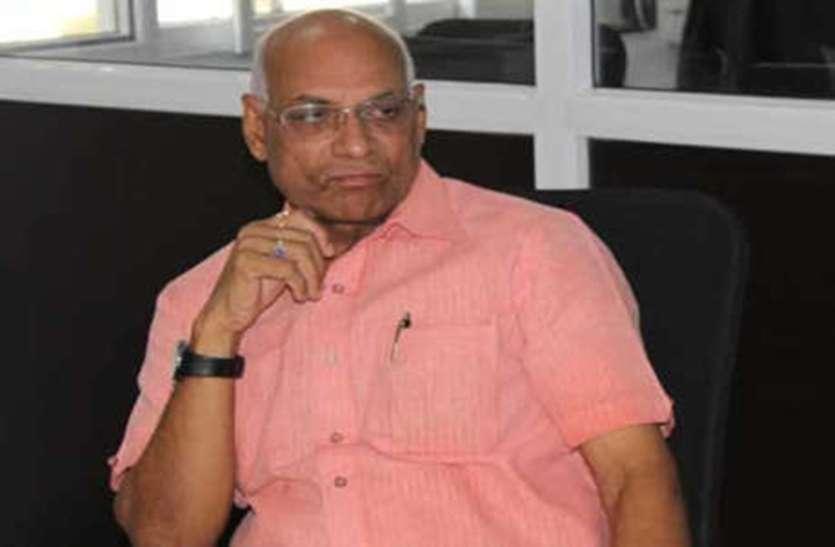 Corona Breaking News: त्रिपुरा के राज्यपाल रमेश बैस की बहू पूर्णिमा बैस का निधन, कोरोना से थीं संक्रमित