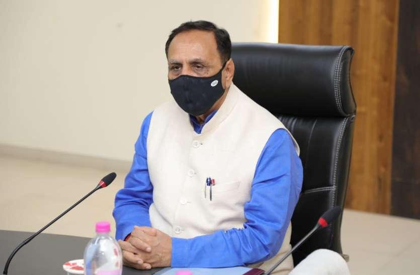 Gujarat: गुजरात में अप्रेल, मई महीने में त्योहारों को सार्वजनिक रूप से मनाने पर प्रतिबंध