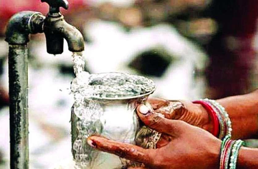 दस प्रतिशत तक महंगा होगा सरकारी पानी!, जलदाय विभाग का प्रस्ताव, निर्णय सरकार करेगी