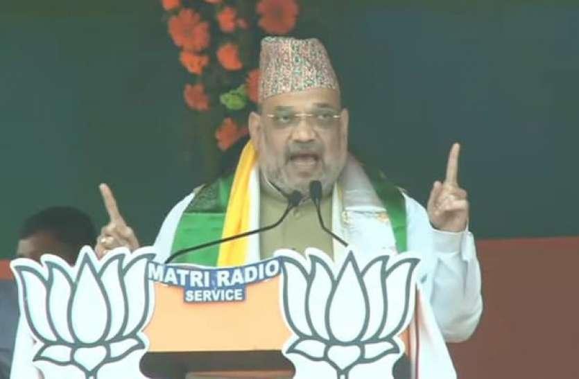 West Bengal Assembly Elections 2021: आजादी में बड़ी भूमिका निभाने वाले दार्जिलिंग के विकास पर दीदी ने लगाया फुल स्टाप