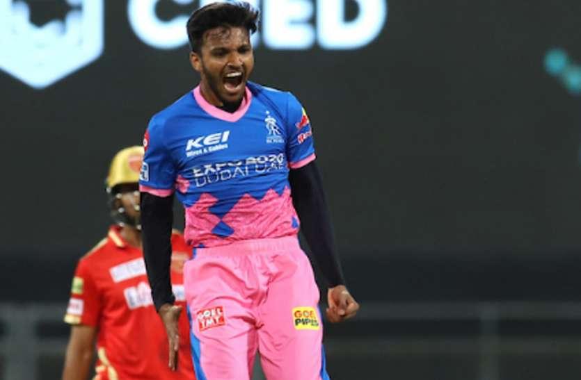 IPL 2021 : इन 4 भारतीय युवा खिलाड़ियों ने IPL के पहले 4 दिन में बिखेरे जलवे