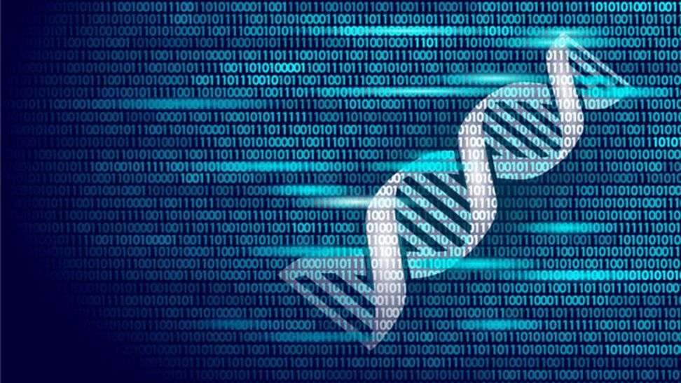 वैज्ञानिकों ने बनाई ऐसी तकनीक जो डिजिटल डेटा को डीएनए में स्टोर कर सकेगी