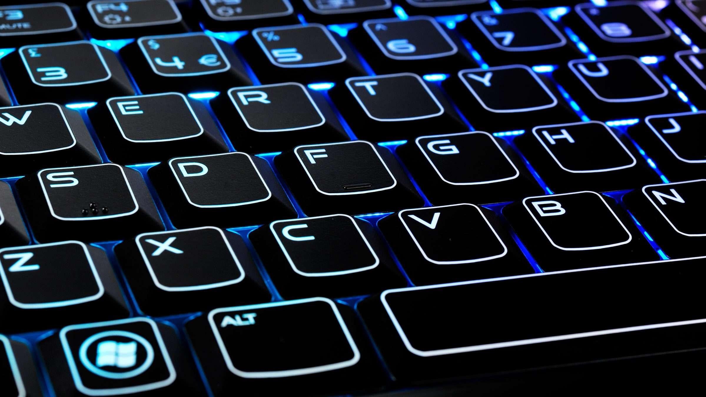 सोचने की गति से टाइप करता है ये कीबोर्ड