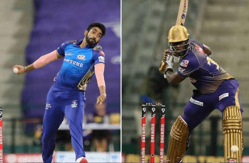 IPL 2021 KKR vs MI Prediction Playing 11 मैच से पहले जानें, मुंबई और कोलकाता मैच की ड्रीम इलेवन