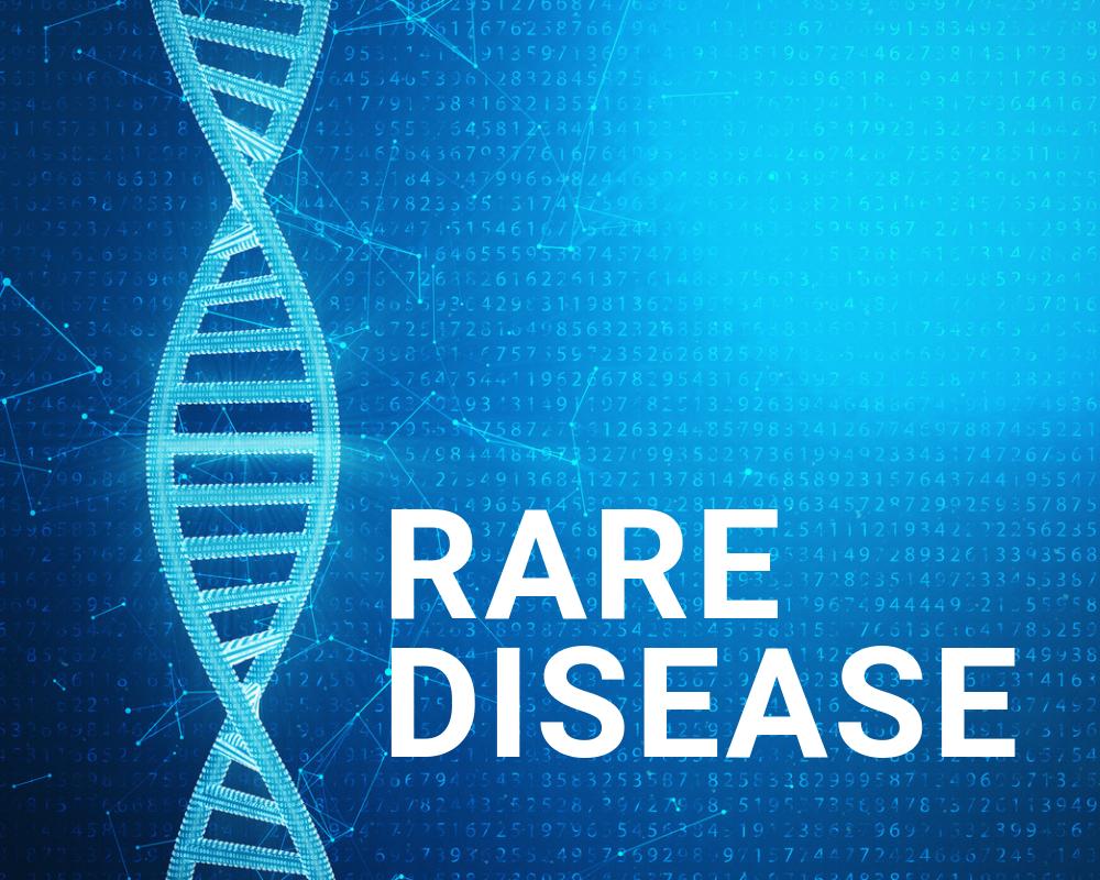 दुनिया में केवल 9 लोगों को है यह जेनेटिक बीमारी
