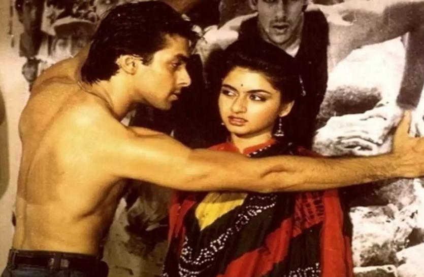 जब फोटोग्राफर ने सलमान खान को किसिंग सीन पर दी थी सलाह, एक्टर के जवाब ने जीत लिया था एक्ट्रेस का दिल