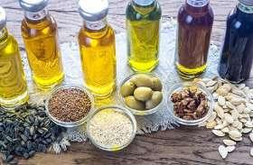 Food oil: खाने के तेल की कीमतों में जोरदार तेजी
