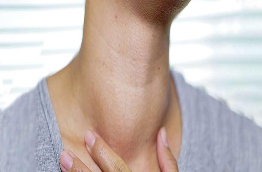 Head Neck cancer: 35 की उम्र बाद हफ्ते में एक बार करें सेल्फ माउथ टेस्ट