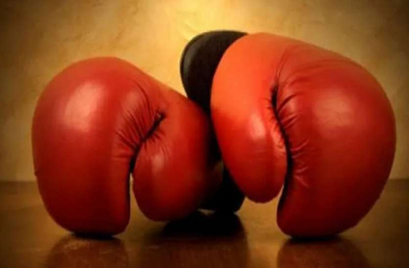 युवा विश्व मुक्केबाजी चैंपियनशिप: भारतीय बॉक्सर्स का शानदार प्रदर्शन, दूसरे दिन भी जीते