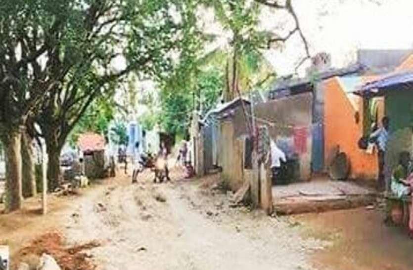 Panchayat Chunav 2021:आज़ादी के 70 वर्ष बाद वनटांगिया चुनेंगे पहली बार गांव की सरकार