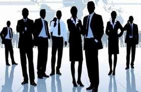 अडाणी और डिक्सन समेत 13 कंपनियां नोएडा करेंगी 3870 करोड़ का निवेश, हजारों लोगों को मिलेगा रोजगार