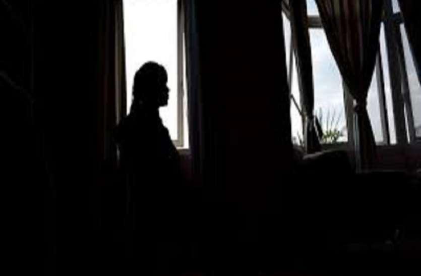 ओमान देश में तस्करों की गिरफ्त से छूटी कानपुर की महिला, जल्द लौटेगी भारत