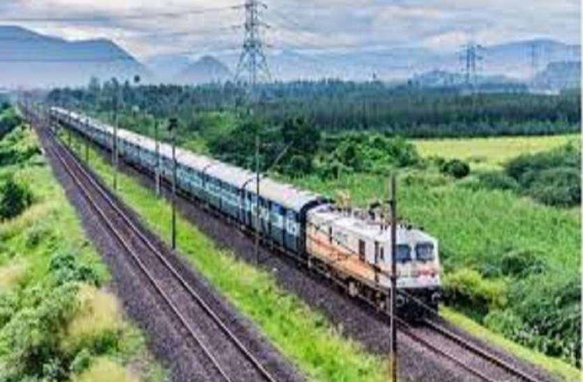 घर वापसी को ट्रेनों में प्रवासियों की धमाचौकड़ी, कानपुर से दिल्ली, पुणे और सूरत के लिए चलेंगी ट्रेनें
