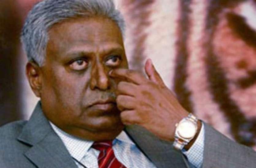 CBI के पूर्व डायरेक्टर Ranjit Sinha का निधन, 68 वर्ष की उम्र में ली अंतिम सांस