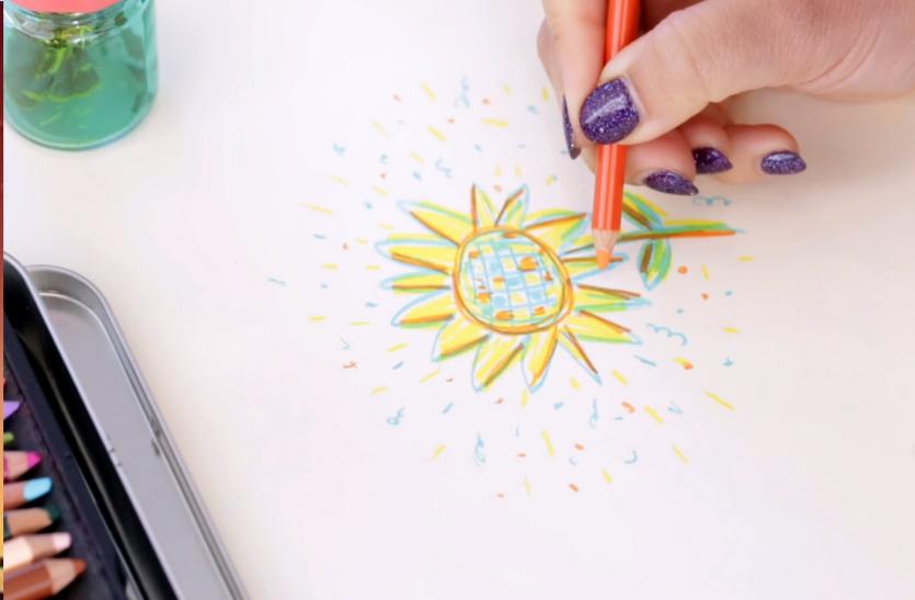 आर्ट एंड कल्चर : कलाओं को बनाएं मनोरंजन का आधार