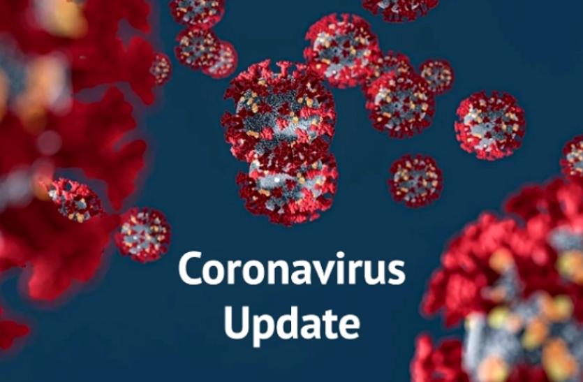 ujjain corona update: बढ़ते संक्रमण के बीच जंग जीतने वालों की कमी नहीं