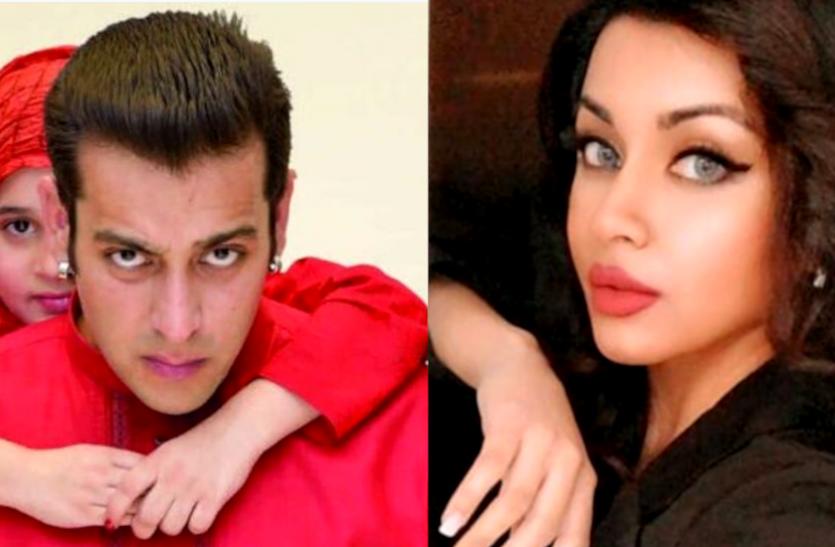 मिलिए पाकिस्तान में मौजूद इन भारतीय स्टार्स के हमशक्लों से
