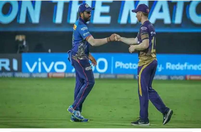 IPL 2021 : हैदराबाद को हरा टॉप पर बैंगलोर, दिल्ली की हार से मुंबई और पंजाब को फायदा, जानिए पूरी प्वॉइंट टेबल