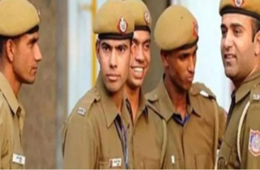 Rajasthan Police Recruitment 2021: List of Constable Driver Recruitment Exam released, check here