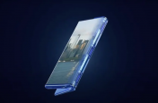 TCL का 6.87 इंच का स्मार्टफोन जो 10 इंच के टैबलेट में बदल जाता है