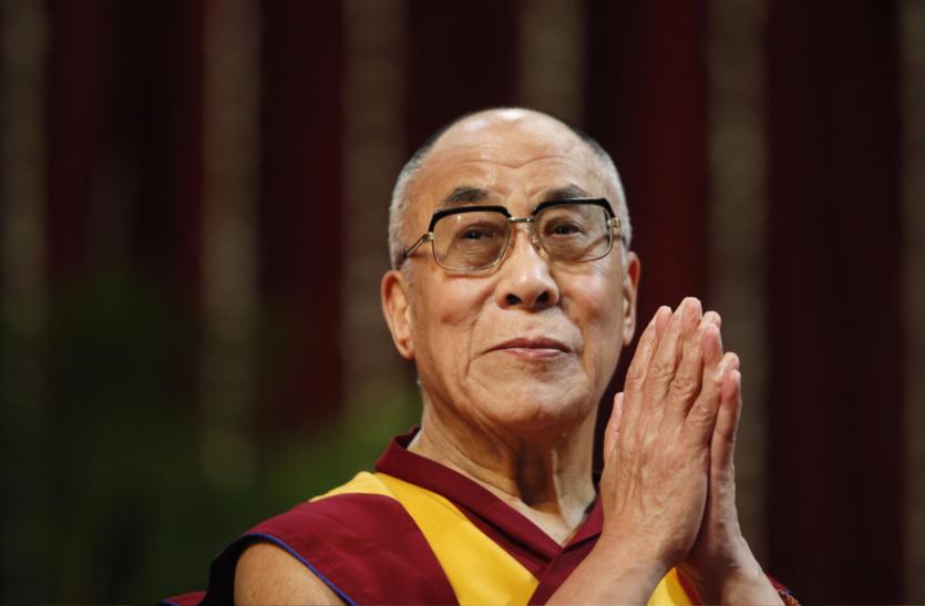 आत्म-दर्शन : करुणा और सुख