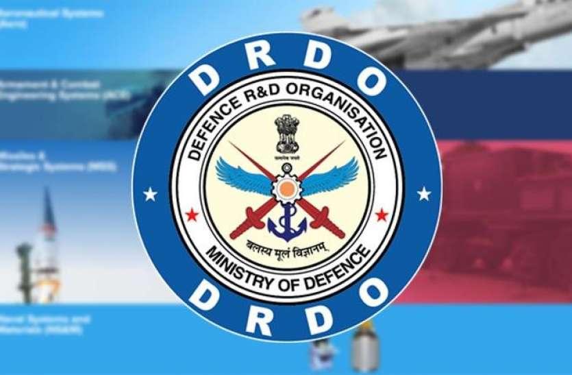 DRDO Apprentice Recruitment 2021: अपरेंटिस के पदों पर 10वीं और ITI पास करें अप्लाई, यहां पढ़ें पूरी डिटेल