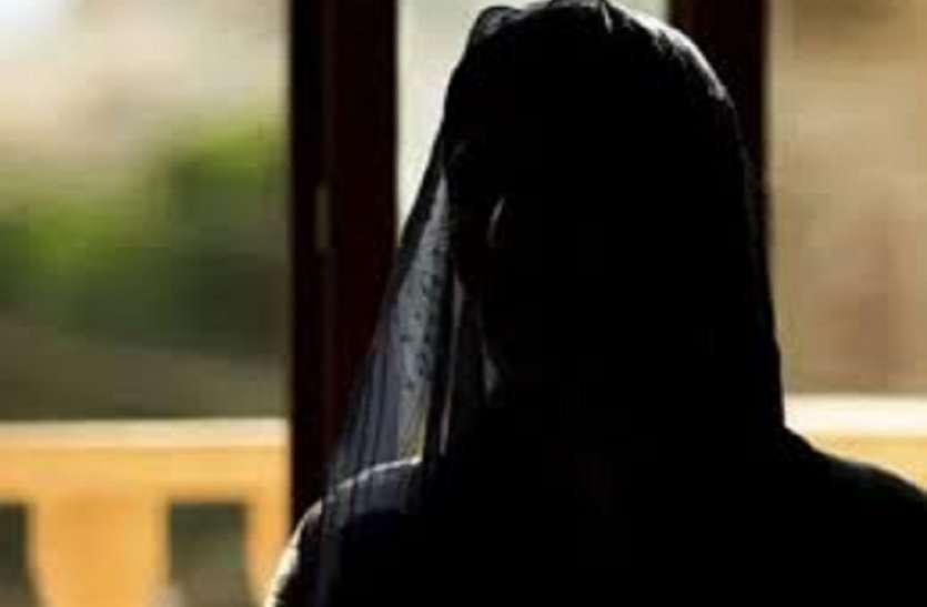 मानव तस्करी में दिल्ली और मुंबई के गिरोह से जुड़े तार, आरोपियों के मोबाइल से मिले संदिग्ध नंबर
