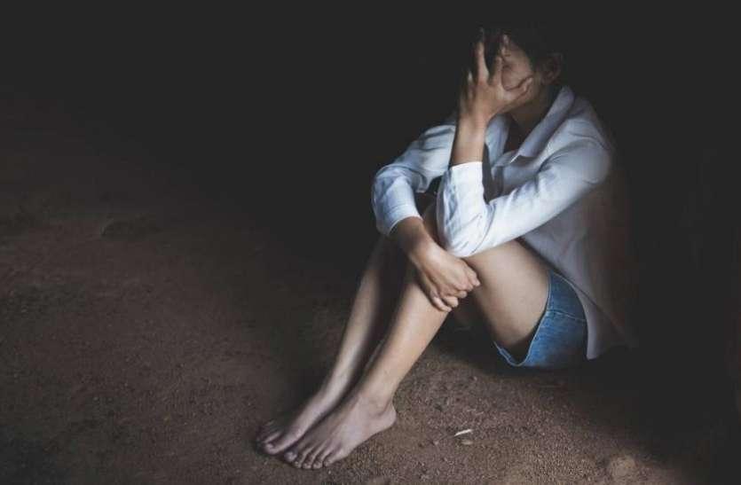 झारखंड में इंसानियत शर्मसार: 11 लोगों ने महिला से किया गैंगरेप, पीड़िता समेत 9 आरोपी कोरोना पॉजिटिव