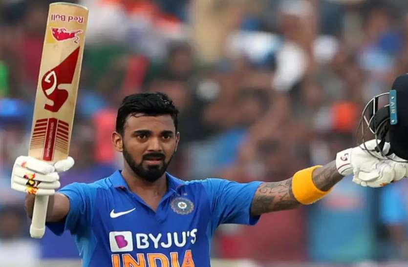 Happy B'day KL Rahul: डेब्यू टेस्ट और वनडे में सेंचुरी लगाने वाले इकलौते भारतीय, जानिए रोचक फैक्ट्स और रिकॉर्ड्स