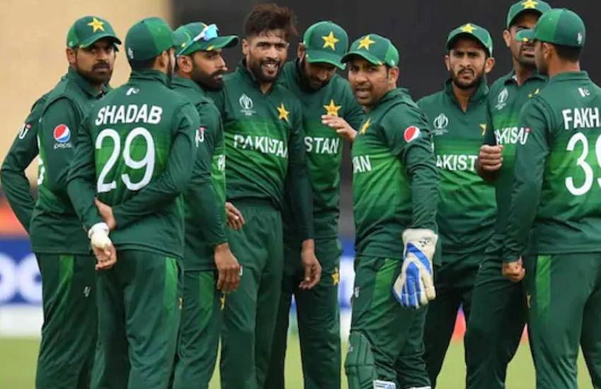 pakistan_cricket_team.png