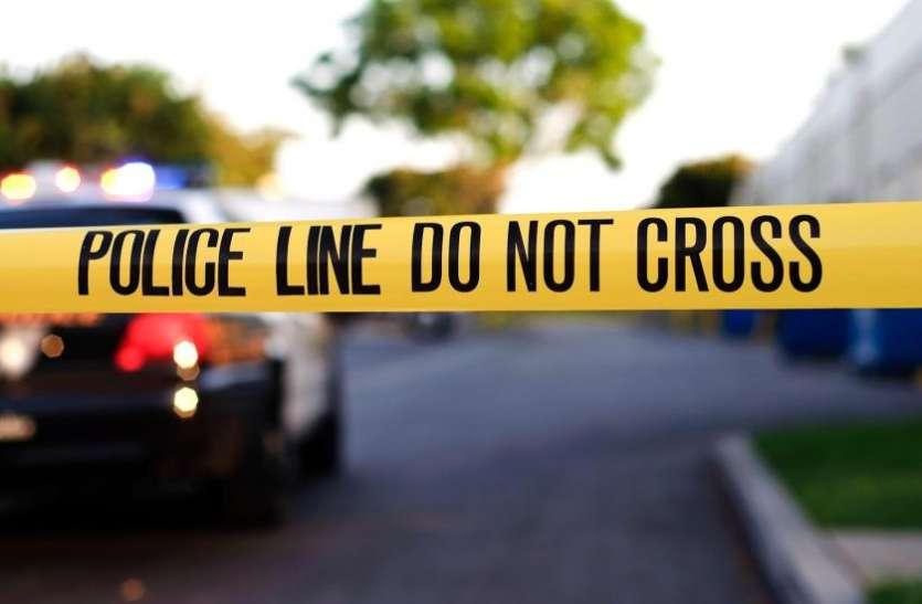 America: विस्कॉन्सिन प्रांत के एक बार में ताबड़तोड़ फायरिंग, तीन की मौत, कई घायल