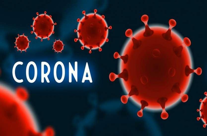 दुर्ग जिला प्रशासन का दावा, एक सप्ताह में 22 फीसदी घटा संक्रमण, इधर एक दिन में 22 लोगों की कोरोना से मौत