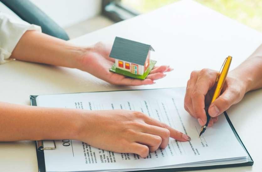 Tenancy law Kirayedari Kanoon in UP: उत्तर प्रदेश में किरायेदारी कानून लागू, मकान मालिक और किरायेदार दोनों जरूर पढ़ें यह खबर