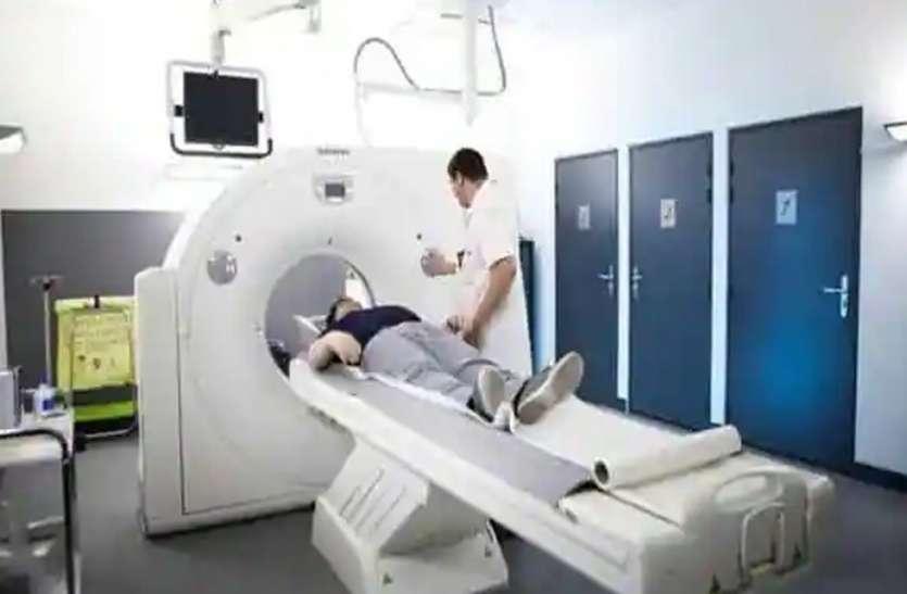 आठ चिकित्सा उपकरणों के लिए लाइसेंस वैधता पर 6 महीने की छूट