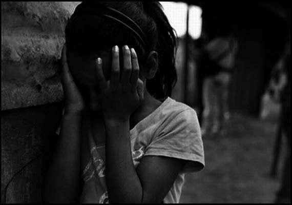 rape-minor-girl