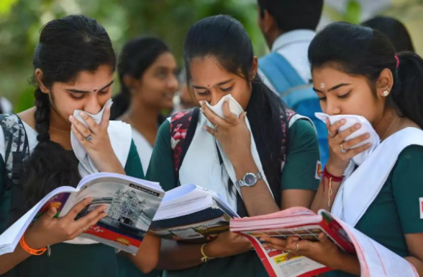 Corona Effect: पश्चिम बंगाल में समय से पहले वेकेशंस की घोषणा, आगामी आदेश तक सभी सरकारी स्कूल रहेंगे बंद