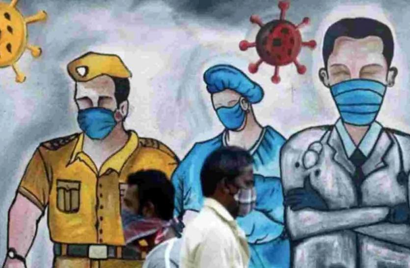 COVID-19: असम सरकार ने जारी किए सख्त दिशा निर्देश, इन नियमों का करना होगा पालन