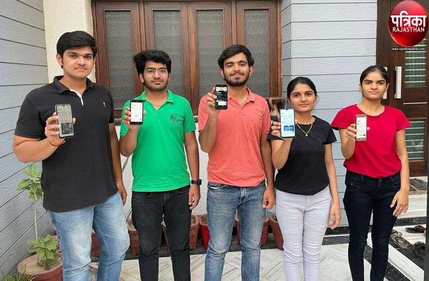 टोल का खेल : केन्द्रीय मंत्री गडकरी को युवाओं ने किया ट्वीट, बोले- बंद करो टोल वसूली