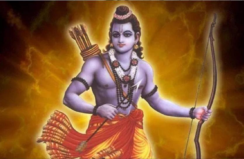 भारत में क्यों मनाई जाती है रामनवमी, कैसे करें श्रीराम को प्रसन्न? जानिए सही विधि और शुभ मुहूर्त