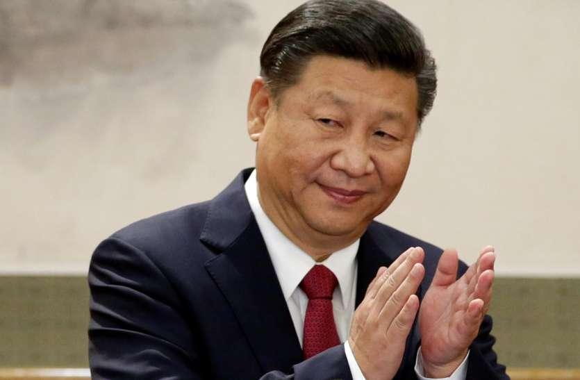 पीएम मोदी के बांग्लादेश दौरे के बाद चीन हरकत में आया, हथियारों की बड़ी डील कर नजदीकियां बढ़ाने में लगा