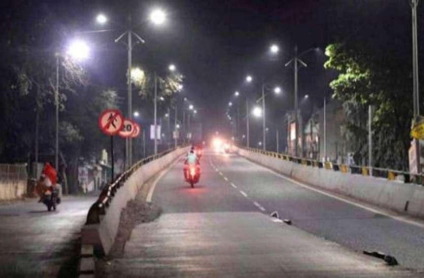 Night Curfew in Uttarakhand: सरकार ने बढ़ाया नाइट कर्फ्यू का वक्त, बाजार भी 2 बजे हो जाएंगे बंद