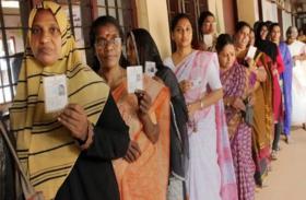 Kerala Assembly Elections 2021 : राजनीति में अभिनेताओं को 'भाव' नहीं देते केरलवासी