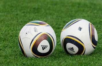 टोक्यो ओलंपिक के लिए महिला फुटबॉल के मुकाबले घोषित