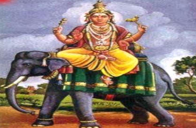 Horoscope Today 22 April 2021 सिंह वालों को मिलेगा किस्मत का साथ, जानें आपको क्या सौगात देंगे बृहस्पति देव