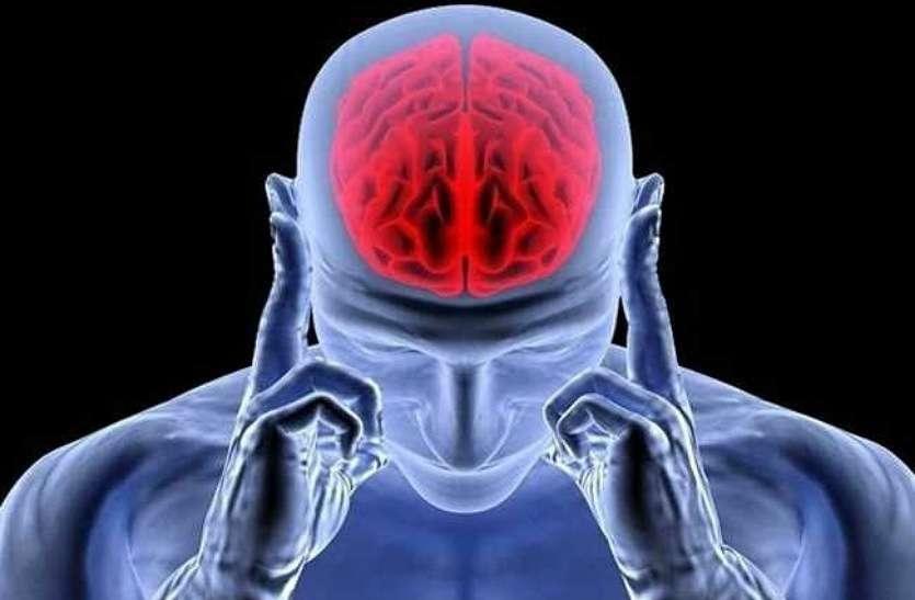 अल्जाइमर से बचना है तो रोजाना करें यह व्यायाम
