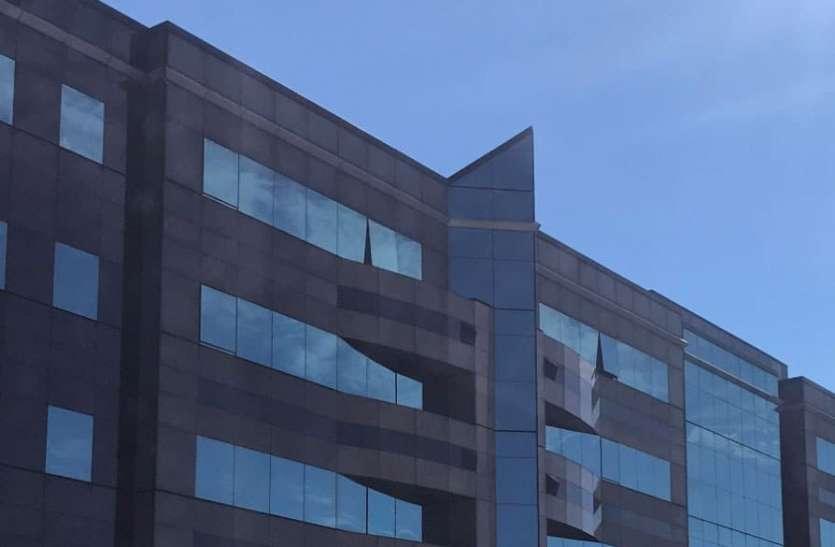 सिटी बैंक के बाद अब यह विदेशी बैंक बांध रहा है बोरिया बिस्तर, 12 साल पहले की थी भारत में एंट्री