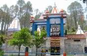 महादेव का मंदिर: जिसे एक रात में बनाया था पांडवों ने और यहां शिला पीती थी गाय का दूध!