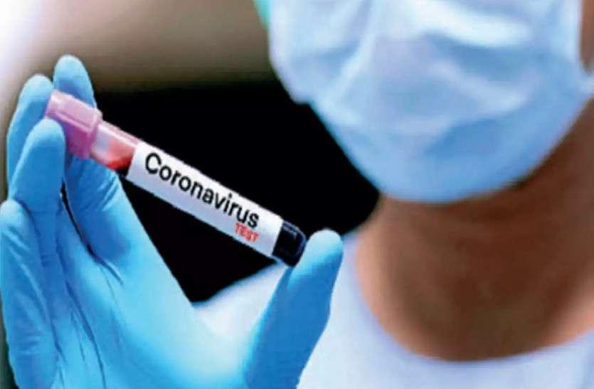 कोरोना रोगियों के लिए अच्छी खबर जिला प्रशासन मुहैया कराएगा बेड-ऑक्सीजन और रेमडेसिविर