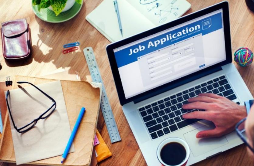 NBCC Recruitment 2021: एनबीसीसी में विभिन्न पदों पर निकली भर्तियां, जल्द करें अप्लाई